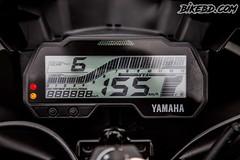 Yamaha-R15-V3-06 (bike_bd) Tags: yamaha r 15 v 3 yamahar15v3 bikebd motorcycles bike biker bikelover bangladesh