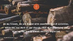 Oswald J. Smith quotes (Go With Christ Mission) Tags: oswald j smith quotes mission gospel church god biblia second coming kingdom holy spirit jesus christ missionary transformation great commission information