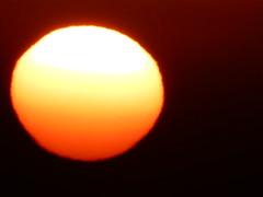 Leitza (eitb.eus) Tags: eitbcom 37708 g1 tiemponaturaleza tiempon2019 verano nafarroa leitza joseluisazpirozzabaleta