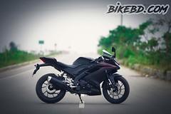 Yamaha-R15-V3--14 (bike_bd) Tags: yamaha r 15 v 3 yamahar15v3 bikebd motorcycles bike biker bikelover bangladesh