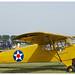 "Piper J-3 Cub ""Spirit of Lewis"" (F-GHLQ)"