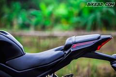 Yamaha-R15-V3--01 (bike_bd) Tags: yamaha r 15 v 3 yamahar15v3 bikebd motorcycles bike biker bikelover bangladesh