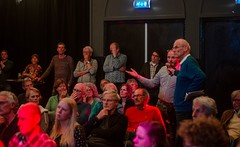 ScienceCafeDeventer 8mei2019_04