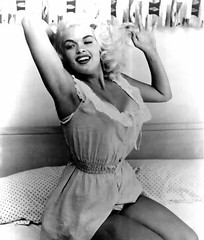 Jayne Mansfield (poedie1984) Tags: jayne mansfield vera palmer blonde old hollywood bombshell vintage babe pin up actress beautiful model beauty hot girl woman classic sex symbol movie movies star glamour girls icon sexy cute body bomb 50s 60s famous film kino celebrities pink rose filmstar filmster diva superstar amazing wonderful photo picture american love goddess mannequin black white mooi tribute blond sweater cine cinema screen gorgeous legendary iconic lippenstift lipstick busty boobs décolleté lingerie legs