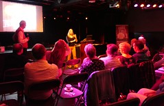 ScienceCafeDeventer 12juni2019_05