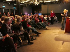 ScienceCafeDeventer 10april2019_06