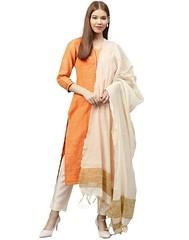 Designer Salwar Suit (jaipurkurtishop) Tags: salwar suits womensclothing girls designer suit