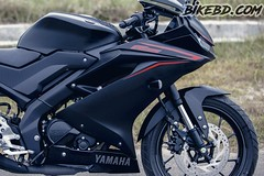 Yamaha-R15-V3-30 (bike_bd) Tags: yamaha r 15 v 3 yamahar15v3 bikebd motorcycles bike biker bikelover bangladesh