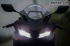 Yamaha-R15-V3-28 (bike_bd) Tags: yamaha r 15 v 3 yamahar15v3 bikebd motorcycles bike biker bikelover bangladesh