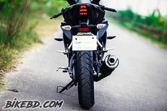 Yamaha-R15-V3-26 (bike_bd) Tags: yamaha r 15 v 3 yamahar15v3 bikebd motorcycles bike biker bikelover bangladesh