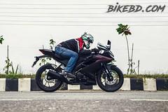 Yamaha-R15-V3-15 (bike_bd) Tags: yamaha r 15 v 3 yamahar15v3 bikebd motorcycles bike biker bikelover bangladesh