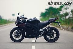 Yamaha-R15-V3-12 (bike_bd) Tags: yamaha r 15 v 3 yamahar15v3 bikebd motorcycles bike biker bikelover bangladesh
