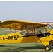 Piper Cub J-3 C65 - F-BFBP