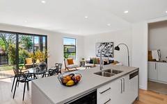 26 Hakea Drive, Warriewood NSW