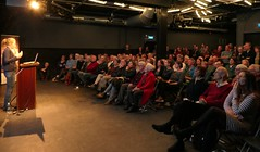 ScienceCafeDeventer 10april2019_03