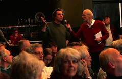 ScienceCafeDeventer 10april2019_04