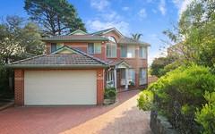 23 Edmund Street, Lindfield NSW