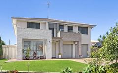 5 Pokolbin Avenue, Kellyville Ridge NSW