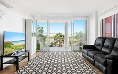 7/135-137 Jersey Street North, Asquith NSW
