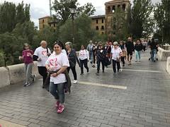 Marcha Solidaria Mundial-Caritas de León- Corpus 2019 (139)