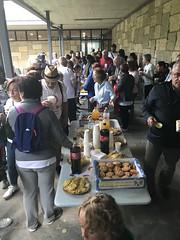 Marcha Solidaria Mundial-Caritas de León- Corpus 2019 (108)
