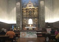 Marcha Solidaria Mundial-Caritas de León- Corpus 2019 (92)