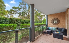 20/21-27 Holborn Avenue, Dee Why NSW