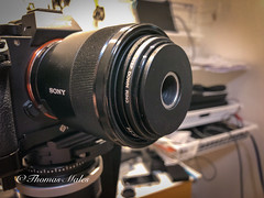 Swift Basingstoke 5/0-15/160 on sony α7R III (Thomas Males) Tags: camera macro microscope lens swift basingstoke α7riii 36tpipms