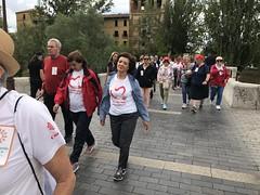 Marcha Solidaria Mundial-Caritas de León- Corpus 2019 (131)