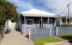 24 Watson Street, Islington NSW