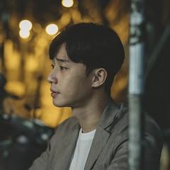 Park Seo Joon: Người tốt, kẻ xấu hay cầu nối giữa ký sinh trùng và vật chủ? - Tạp chí Đẹp (Phấn nụ cung đình Huế) Tags: park seo joon người tốt kẻ xấu hay cầu nối giữa ký sinh trùng và vật chủ tạp chí đẹp