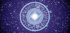 Prevent Problems By Astrology (BagulamukhiJyotishTantra) Tags: preventproblemsbyastrology bagulamukhikavach tantra astrology baglamukhi mantra prediction horoscope solution blackmagic