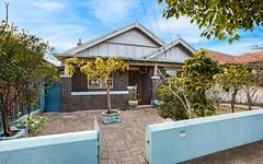 122 Moreton Street, Lakemba NSW