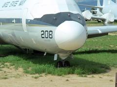 "McDonnell-Douglas C-9B Skytrain II 12 • <a style=""font-size:0.8em;"" href=""http://www.flickr.com/photos/81723459@N04/48131128456/"" target=""_blank"">View on Flickr</a>"