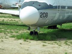 "McDonnell-Douglas C-9B Skytrain II 6 • <a style=""font-size:0.8em;"" href=""http://www.flickr.com/photos/81723459@N04/48131131526/"" target=""_blank"">View on Flickr</a>"