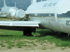 "McDonnell-Douglas C-9B Skytrain II 11 • <a style=""font-size:0.8em;"" href=""http://www.flickr.com/photos/81723459@N04/48131154773/"" target=""_blank"">View on Flickr</a>"