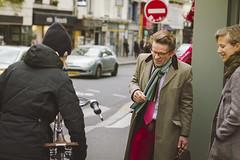 Awh! Nice! (Jonathan Nardi) Tags: beautifulpeople candide canonfrance colorama france inspiration juststreet lensculture lostincity minimalmood minimalismmood potd paname paris parisstreetlife parisian photoderue photodujour photooftheday picoftheday shotinthestreet streetlife streetpeople streetphoto streetphotography unposed urbanlife urbanlight urbanpeople urbanphotography vsco walkinparis broadmag