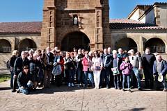 Convivencia voluntarios de Cáritas en Prioro-mayo 2019 (34)