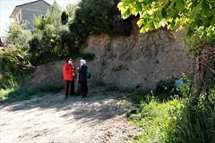 Convivencia voluntarios de Cáritas en Prioro-mayo 2019 (32)