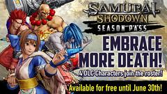Samurai-Shodown-260619-002
