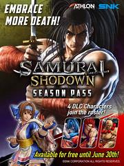 Samurai-Shodown-260619-001