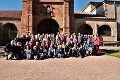 Convivencia voluntarios de Cáritas en Prioro-mayo 2019 (33)