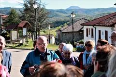 Convivencia voluntarios de Cáritas en Prioro-mayo 2019 (35)