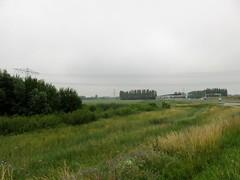 's Heerenhoek (Omroep Zeeland) Tags: grijs saai en weinig wind