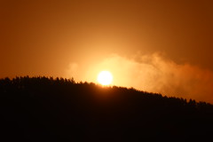 Amanecer (eitb.eus) Tags: eitbcom 27683 g1 tiemponaturaleza tiempon2019 bizkaia iurreta txaroortizdezarate