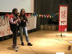 Fiesta final curso Caminando Juntos- mayo 2019 (27)
