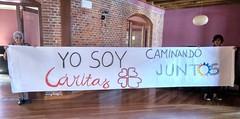 Fiesta final curso Caminando Juntos- mayo 2019 (1)