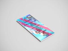 Mockups Design (ibtsamtahir105) Tags: mockups psd template free photoshop flyer leaflet brochure poster