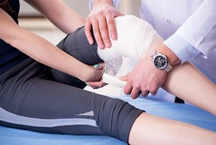 Get Sports Injury Treatment (sweta26002) Tags: get sports injury treatment