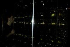 Interstellar (adcape_) Tags: edinburgh edimburgo escocia scotland uk museum camera obscure camara oscura museo art arte light luz luces fun picoftheday points puntos diversion interstellar